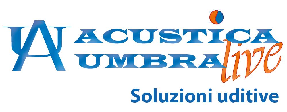 Acustica Umbra