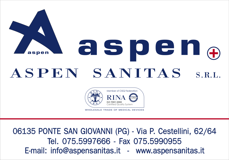 Aspen Sanitas