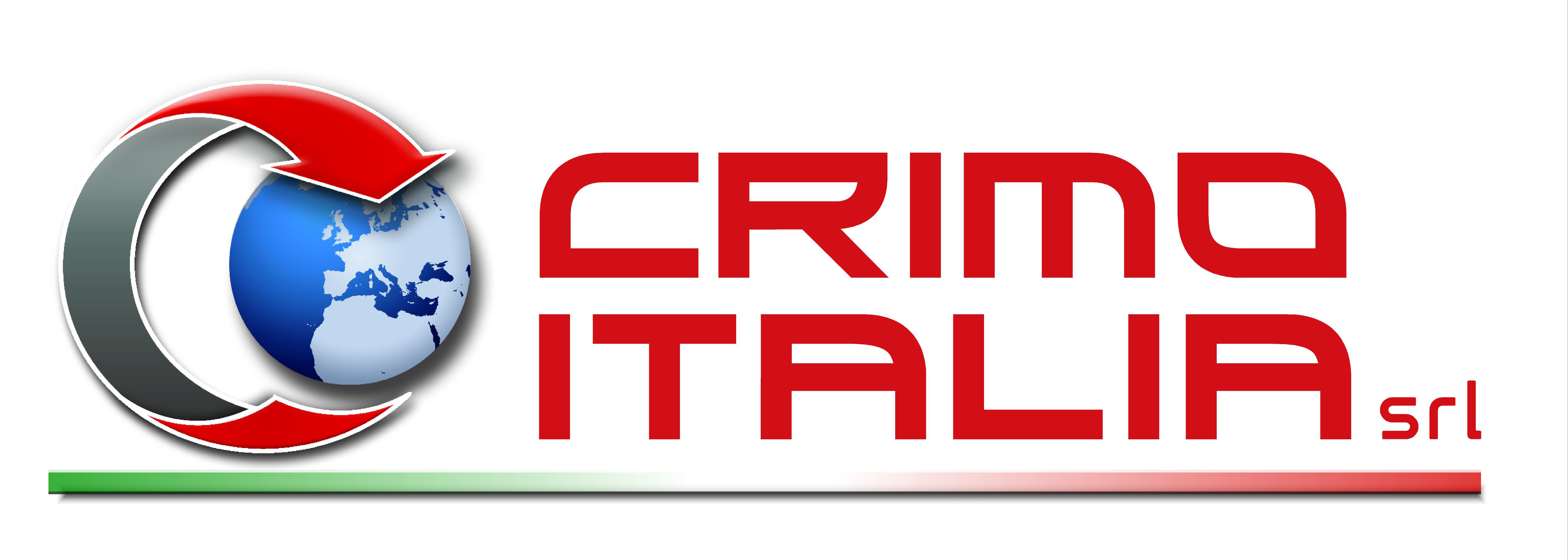 Crimo Italia