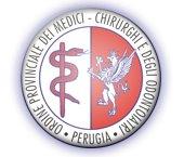 Ordine provinciale dei medici chirurghi e degli odontoiatri - Perugia