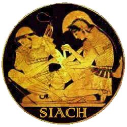 SIACH