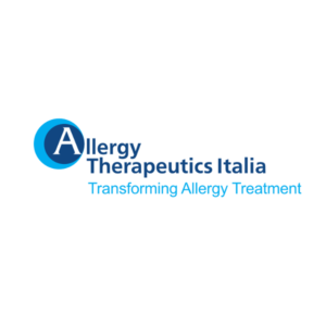 Allergy Therapeutics Italia