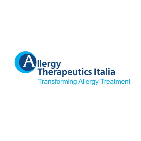 Allergy Therapeutics Italia