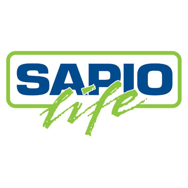 SAPIO Life