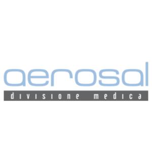 Aerosal Divisione Medica