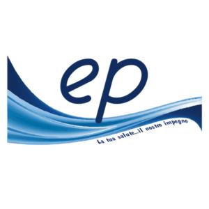 EP Medica