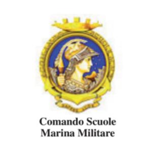 Comando Scuole Marina Militare