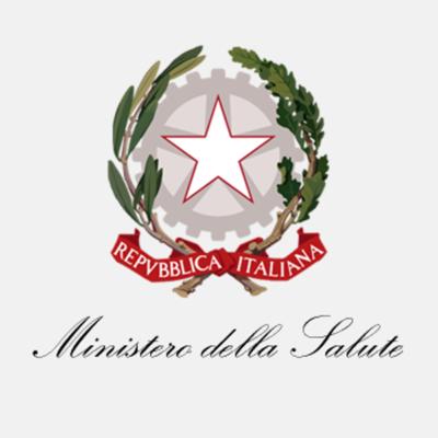 XVI Congresso AIOLP - Ministero della Salute