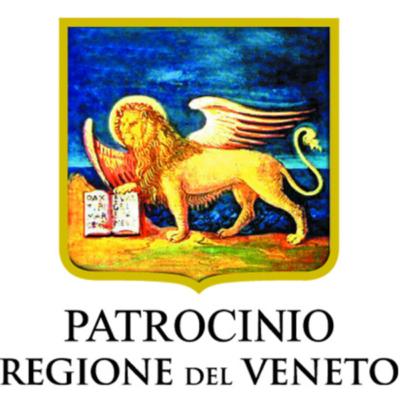 XVI Congresso AIOLP - Patrocinio della Regione Veneto